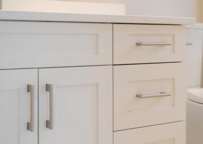 Cabinets 02