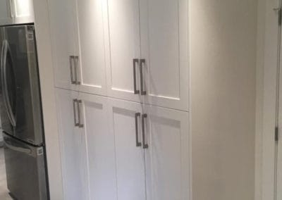 Cabinets 05