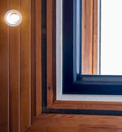 Carpentry & Framing